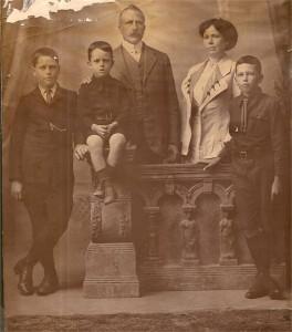 Ancestry10