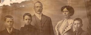 Ancestry11
