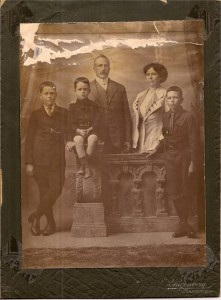 Ancestry13