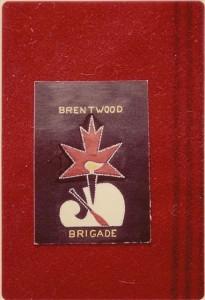 BCBrigade