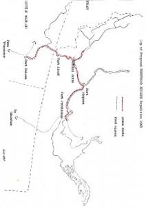 RedBinder25 Map